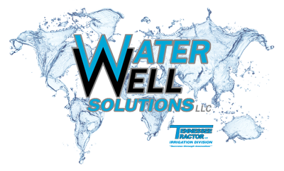 water-well-solutions