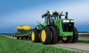 large-ag-tractor-parts